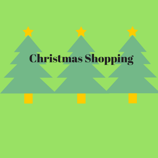 Christmas Shopping.png