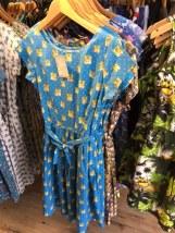 Cat dress!